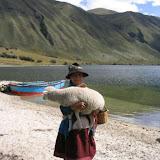 Cantos del Perú