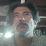 Jesus Suarez Garay's profile photo