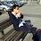 Tony Chang's profile photo