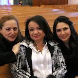 Baptism Kora - IMG_8458.JPG