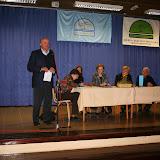 Občni zbor 2013 - IMG_8956.JPG