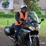 Stien Eelsinghrit 2015 - IMG_8392.jpg