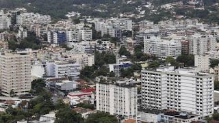 Bancos promovem leilões on-line de imóveis com até 71% de desconto