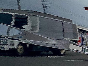 ムーヴカスタム L175Sのカスタム事例画像 M☆moveさんの2020年10月31日17:29の投稿