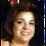 olga Santos's profile photo
