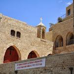церковь в Яффо.JPG