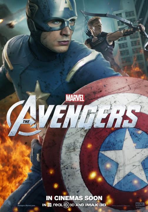 avengers_ver16.jpg