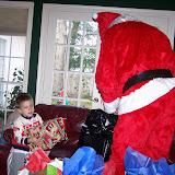 Christmas 2006 - 100_0986.JPG