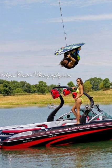 Frankie shoots with Maxim Magazine model Justine Davis shot by Ryan Castre : 7/14/12 - IMG_5984.JPG