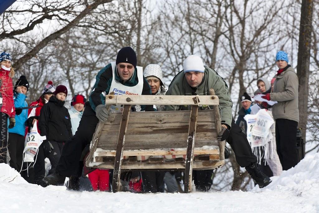 03.03.12 Eesti Ettevõtete Talimängud 2012 - Reesõit - AS2012MAR03FSTM_138S.JPG