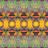Jair Garza avatar image