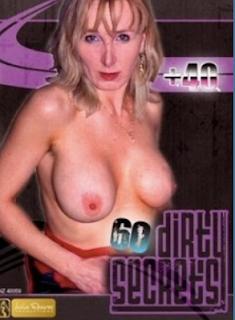 Dirty Secrets plus 40 Vol 60