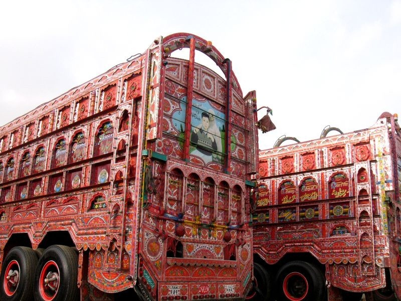 pakistan-jingle-trucks-14