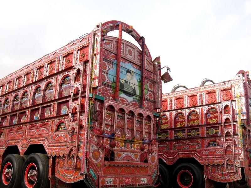pakistan-jingle-trucks-14