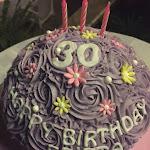 Cake 20150418 Britta 30th.jpg