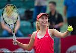 Daria Gavrilova - 2015 Prudential Hong Kong Tennis Open -DSC_2005.jpg