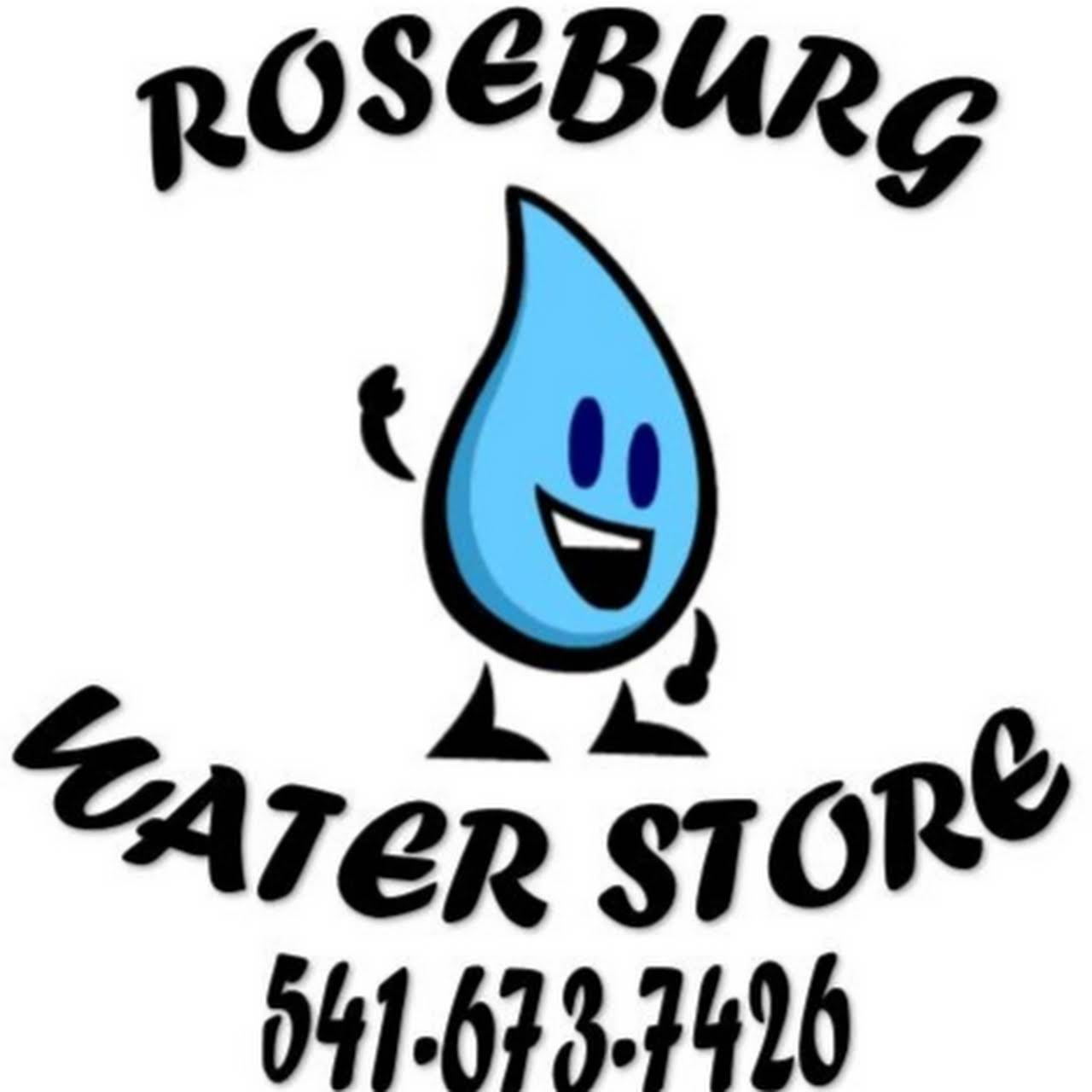 Image result for roseburg water store