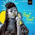 DOWNLOAD: Mjane – Sali Sali (prod by D'ritz a.k.a ritzy-b)