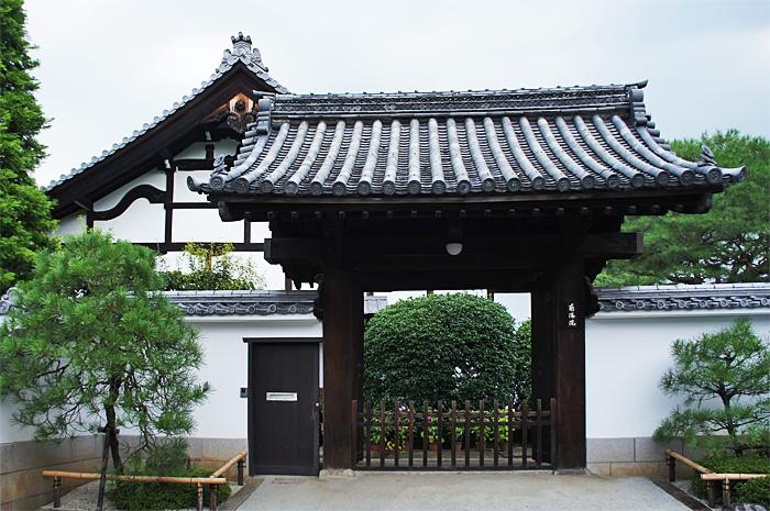 KyotoKonchiIn01.JPG