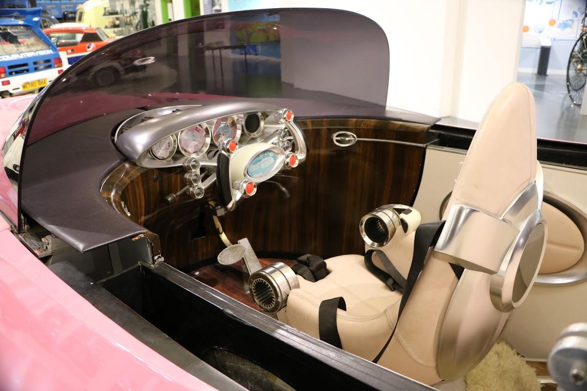 The British Motor Museum 0551.JPG