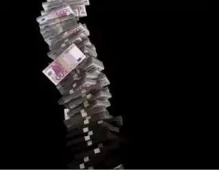 bisnis yang bisa mengalirkan uang dari luar negeri ke dalam negeri