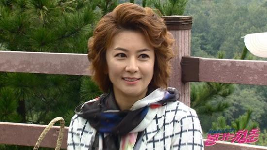 Kim Hyeseon