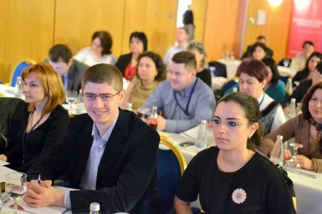 TaxEU Forum 2014 161