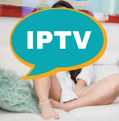 Télécharger IPTV m3u  et apk  gratuit pour Android pour regarder les matchs en direct et les dernièrs films américains gratuitement 2021