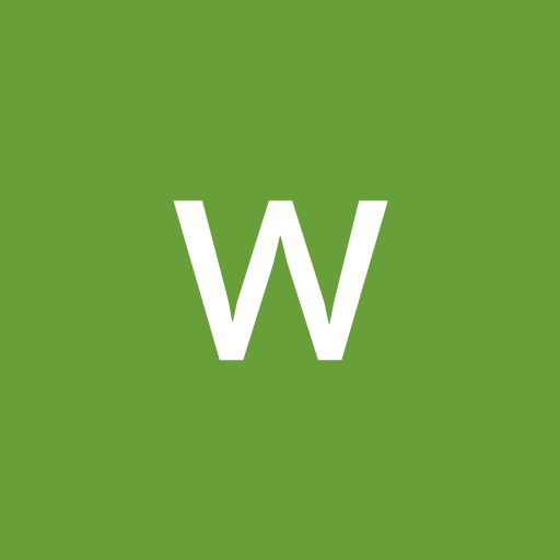 webshop Toppan