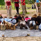 Nagynull tábor 2005 - image023.jpg