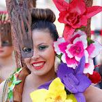CarnavaldeNavalmoral2015_267.jpg