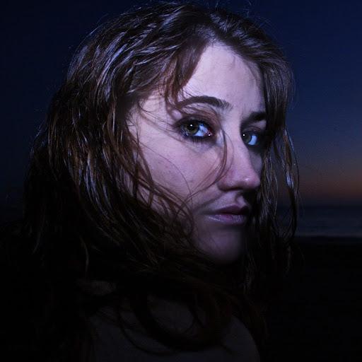 Isabelle Betit