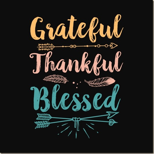 Poster_grateful_thankful_blessed