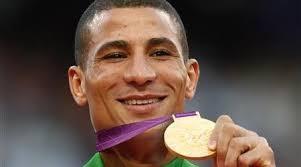 Algérie –JO 2016 : Makhloufi champion olympique de la dénonciation de la corruption
