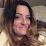 Leah Cochran's profile photo