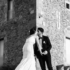 Fotografo di matrimoni Raffaele Chiavola (filmvision). Foto del 26.06.2018