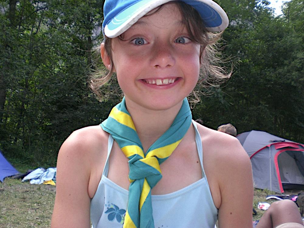Campaments a Suïssa (Kandersteg) 2009 - CIMG4683.JPG