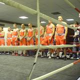 1.liga zari 2007