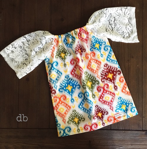 Boho Chic Fall Lace Vintage inspired Dress for Girls. Handmade by Daydream Believers Designs