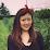 Sonia Marie's profile photo