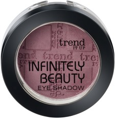 4010355168481_trend_it_up_Infinitely_Beauty_Eye_Shadow_010