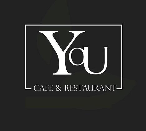 يو مطعم وكافي
