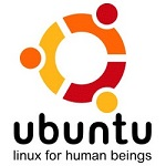 Ubuntu Phone images for Galaxy Nexus and Nexus 4 will be available on February 21st