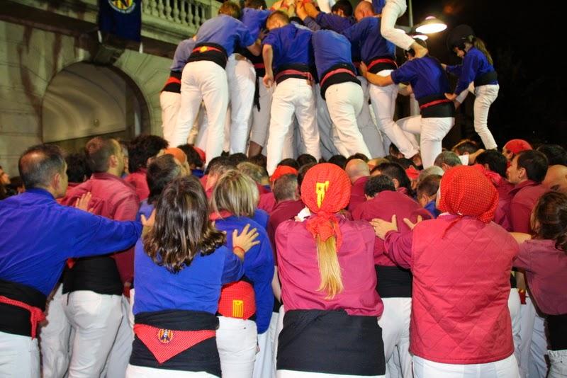 Actuació Mataró  8-11-14 - IMG_6657.JPG