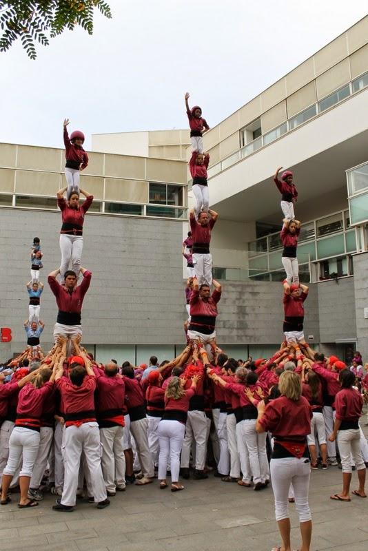 Actuació Fort Pienc (Barcelona) 15-06-14 - IMG_2329.jpg