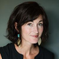Mae Hogan