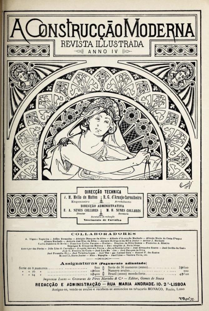 [1907-A-Construo-Moderna28]