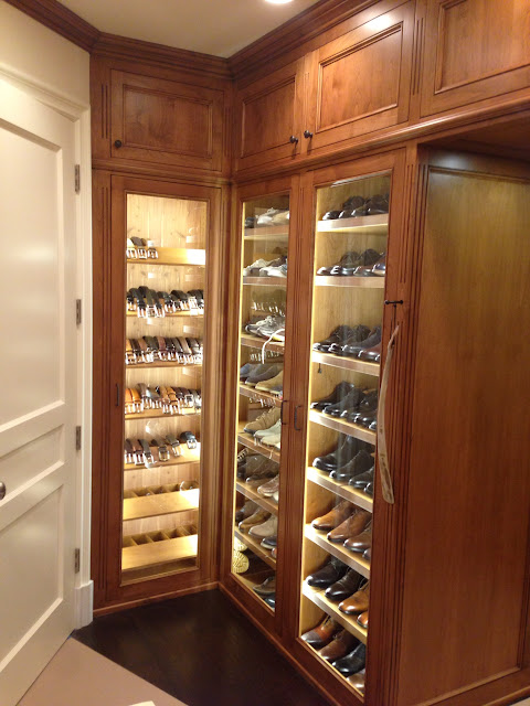 Walk In Closet - IMG_3251.JPG