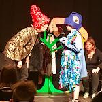 ZieZus bij CLAVIS Leesfeest Opmeer LEZEN IS LEUK interactieve kindervoorstelling 3.jpg