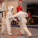 KarateGoes_0157.jpg